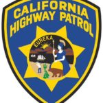 CHP releases name of man killed in accident on 101