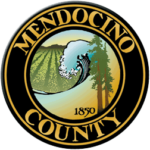 Mendocino's ag department wants to know what you think about hemp