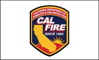 Cal Fire warns of heightened fire risk across Northern California