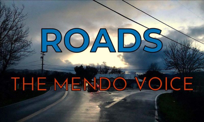 Mendocino Voice Roads graphic new standard