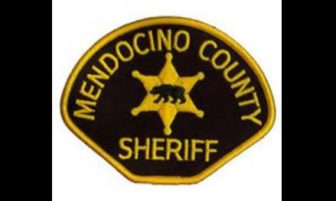 Mendocino Sheriff's Office responds to questions about helicopter activity