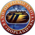 Hopland Band of Pomo and other North Coast tribes receive $3.3 million for public safety