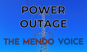 Power outages in Willits, Redwood Valley, and Lucerne